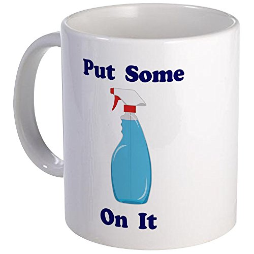 cafepress-put-some-windex-on-it-unique-coffee-mug-11oz-coffee-cup-tea-cup