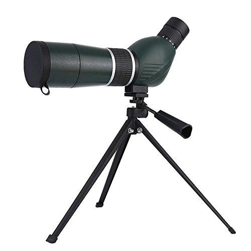 MPEN Telescopio para Principiantes de astronomía