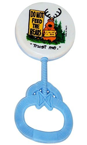 plastic-baby-rattle-hand-held-shaker-blue