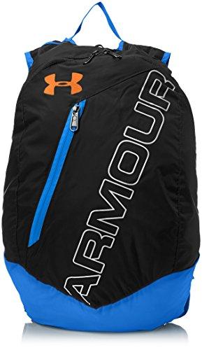 under-armour-ua-adaptable-multisport-multifunction-backpack-black-black-blue-jet-citrus-blast-size48
