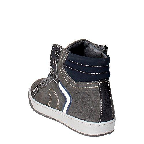 MELANIA ME6627F5I.B Sneakers Boy Grau