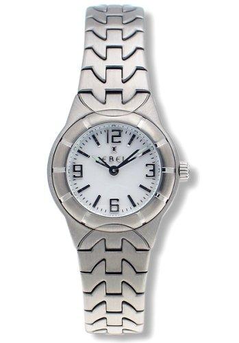 Ebel Women'S 9157C11-0716 E Type Watch