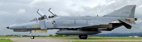 09805-1-48-f-4e-phantom-ii-korean-air-force-by-hasegawa