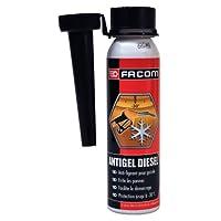 Facom 006018 Antigel Diesel 200 ml pas cher – Livraison Express à Domicile