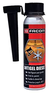 Facom 006018 Antigel Diesel 200 ml