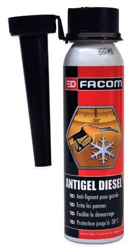 Facom 006018antigelo Diesel 200M
