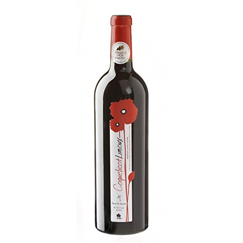 vin-rouge-coquelicot-limoux-2013