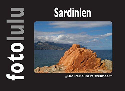 """Sardinien: """"Die Perle im Mittelmeer"""""""