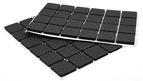 fiveseasonstuffr-48-pack-21-x-21-x-04-cm-square-shape-heavy-duty-foam-protectors-for-use-on-furnitur