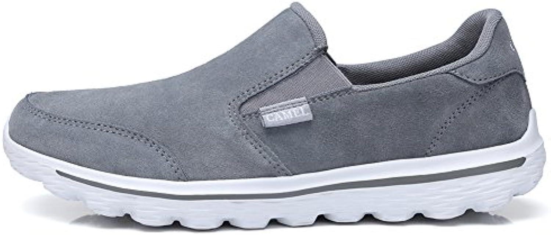 Hub Herren Mark Low Sneaker   Billig und erschwinglich Im Verkauf