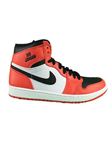 Scarpa AIR JORDAN 1 RETRO HIGH 800, 14 (48.5) MainApps