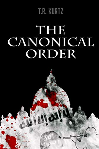 The Canonical Order (English Edition)