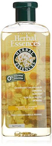 Herbal Essences Revitalising Shampoo - 2 Units