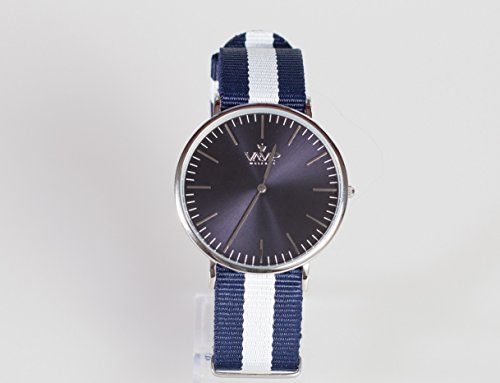 Orologio da polso Vamp Watches Unisex VMP2506