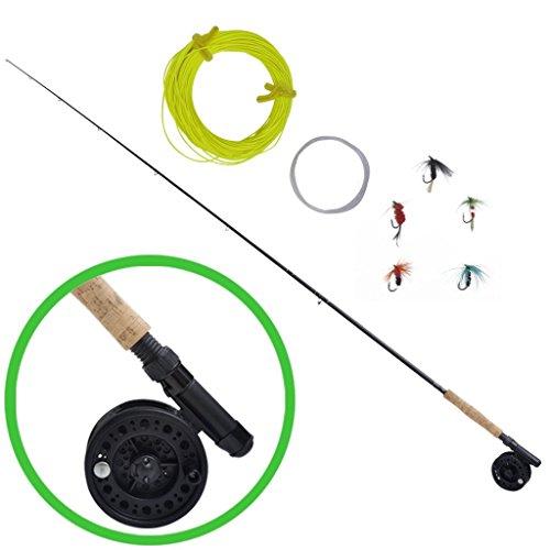 vidaxl-kit-de-peche-a-la-mouche-avec-lancer-telescopique-24-m-et-moulinet