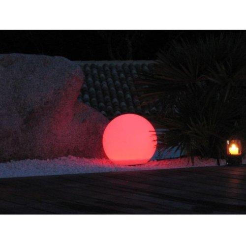 lumisky-303124-contemporain-boule-sphere-lumineuse-telecommande-avec-led-a-economie-denergie-polyeth