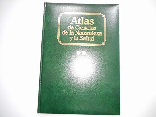 Atlas de Anatomia par E. Gil de Bernabe