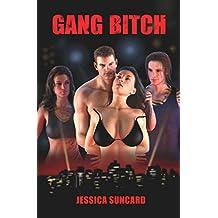 Gang Bitch