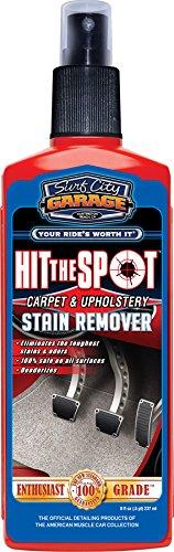surf-city-garage-hit-the-spot-pour-tapis-et-tissus-dameublement-detachant-2268-gram-interieur-nettoy