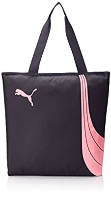 Puma Tasche Fundamentals Shopper