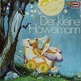 Der kleine Häwelmann nach Theodor Storm (