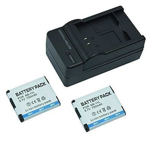 mondpalast-chargeur-2x-batterie-750-mah-comme-nb-11l-nb11l-nb11l-pour-canon-powershot-a2300-is-a2400