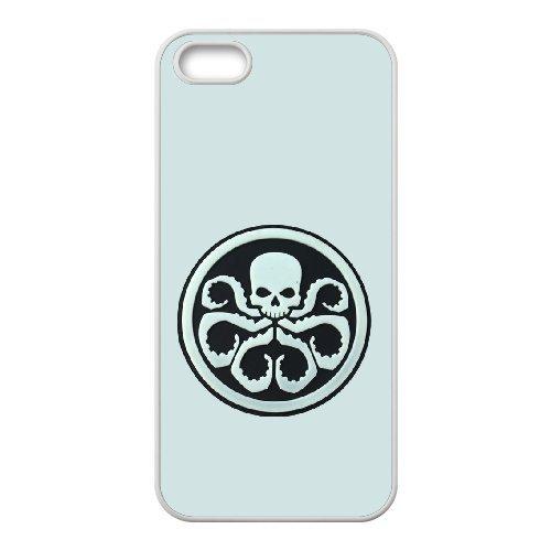 custom-personalized-case-iphone-5-5s-se-phone-case-skull-logo-design-your-own-cell-phone-case-skull-