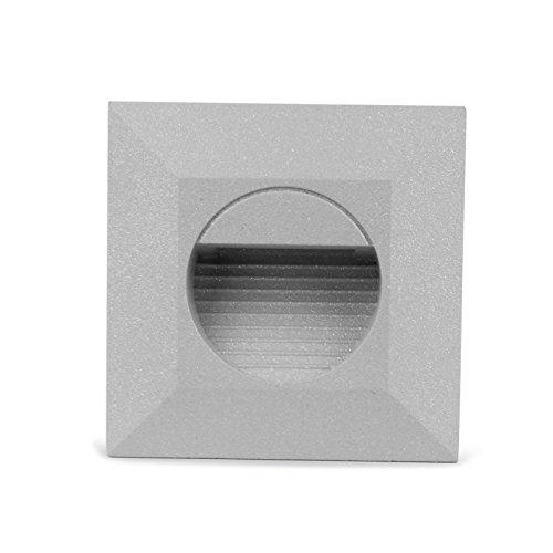 Light Design Dreesbach - Aplique de Exterior