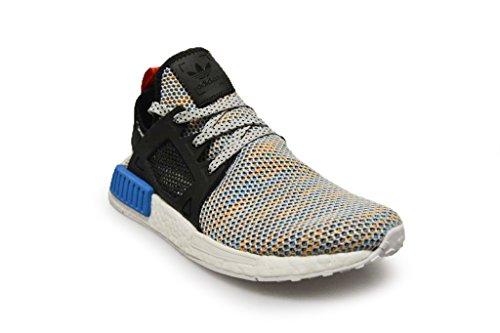 Adidas Originals NMD_XR1 da uomo da corsa Scarpe da tennis Multicolore