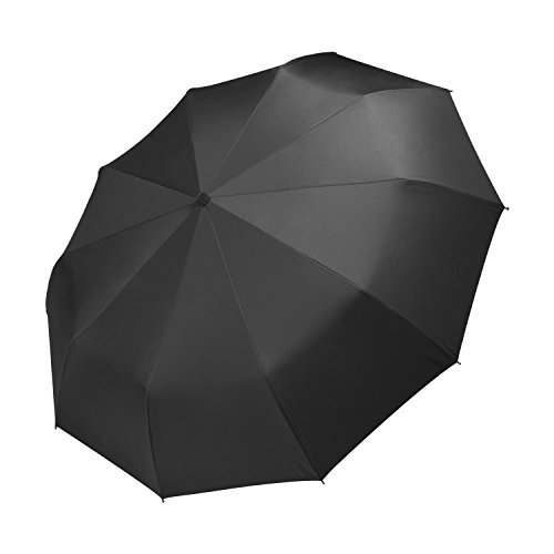 compact-travel-umbrella-dupont-teflon-automaitc-open-close-10-rib-sturdy-umbrella-windproof-with-210