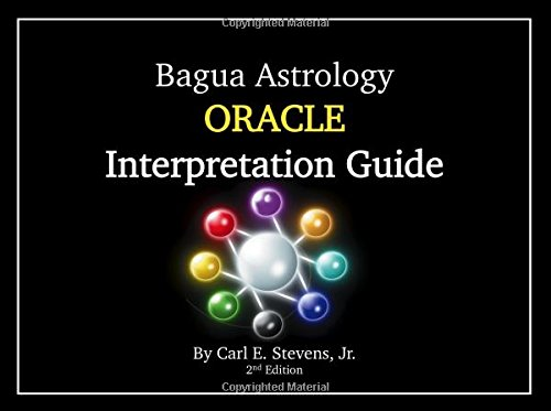 bagua-astrology-oracle-interpretation-guide