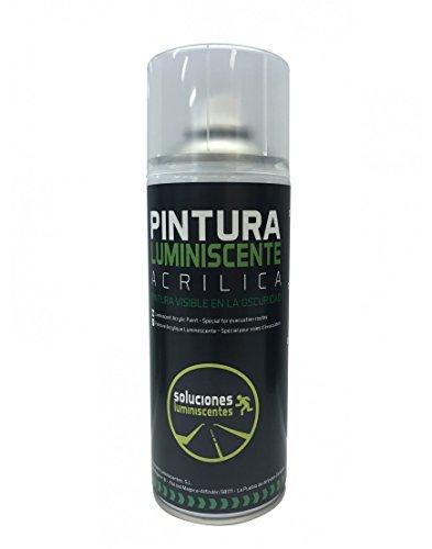 spray-fotoluminiscente-base-solvente-verde