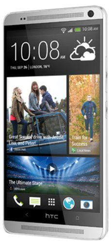 htc-one-max-uk-sim-free-smartphone-silver-16gb