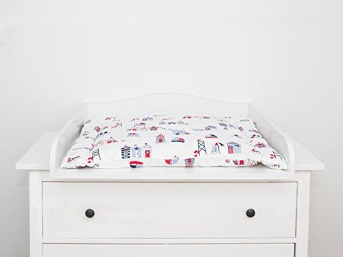 kommode 78 cm breit bestseller shop f r m bel und einrichtungen. Black Bedroom Furniture Sets. Home Design Ideas