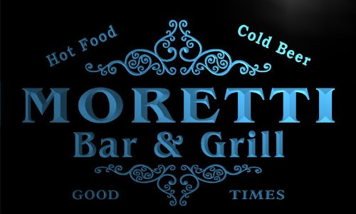 u31336-b-moretti-family-name-bar-grill-home-brew-beer-neon-sign-enseigne-lumineuse