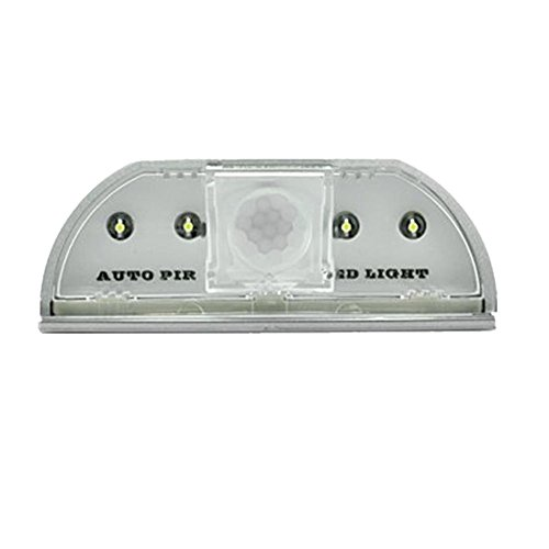 infrared-detector-automatic-on-off-4led-night-light-for-key-hole-door-lock-light-blanco