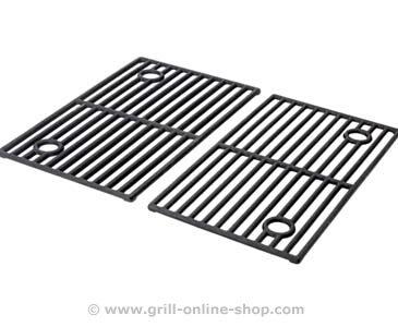 grillrost-fur-gasgrill-brahma-20