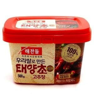 cj-haechandle-hot-bean-paste-square-500g-gochujang