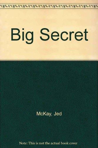 Big Secret