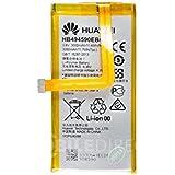 Bateria Original Huawei HB494590EBC para Huawei Honor 7, Bulk
