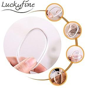 de LuckyFine (14)Acheter neuf :  EUR 4,99  EUR 2,44