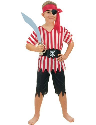 Costume-de-pirate-ray-rouge-et-blanc-pirate-des-Carabes