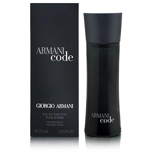 armani-armani-code-agua-de-tocador-vaporizador-75-ml