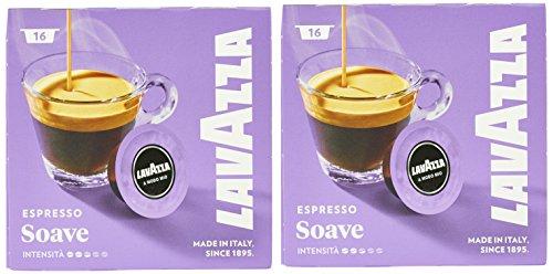 lavazza-a-modo-mio-cafe-espresso-delicati-soave-16-capsules-lot-de-2