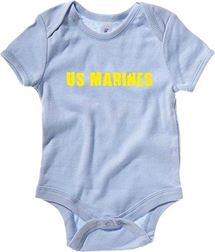 cotton-island-bodi-bebe-oldeng00704-us-marines-talla-18-24meses