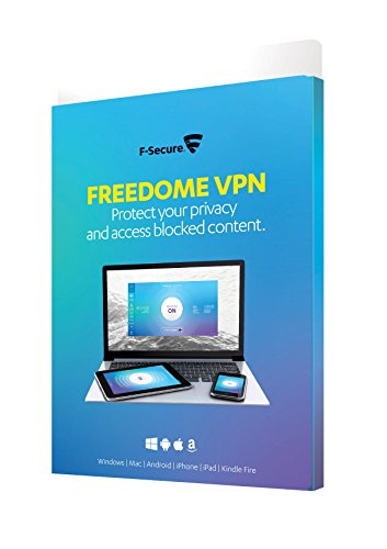 f-secure-freedome-vpn-online-privacy-protection-retail-box-1-year-3-devices-pc-mac-android