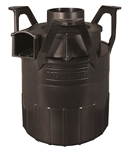 Moultrie gerichtete Feeder Kit