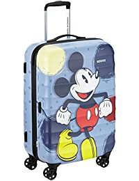 Disney by American Tourister Palm Valley Spinner