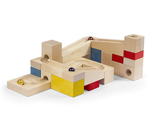 varis-wooden-marble-run-early-learning-construction-toys-for-kids-european-made-puzzle-blocks