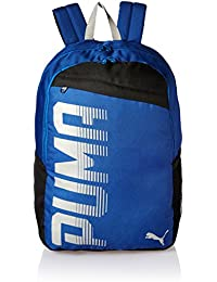 Puma Limoges Laptop Backpack (7566602)